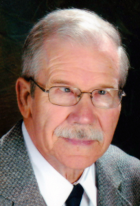 thompson obit