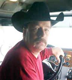 Brian Cooper, 1966-2013