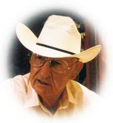 "Richard Franklin ""Bud"" Hefley, 1933-2013"