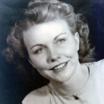 Laura Downey Obituary Pic 2