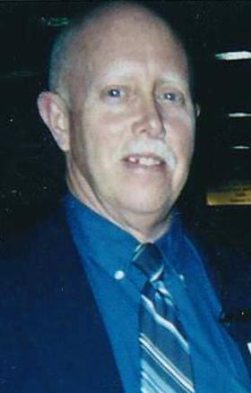 Roger A. Lucas 1949-2013