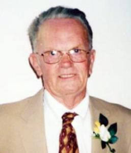 Benjamin Alex Hassler 1941 - 2013