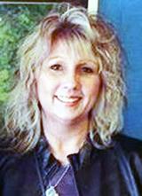 Maggie Painter 1956 - 2013