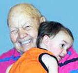 Callens Edward George 1930-2013