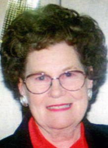 Obituaries | Panhandle Herald | Page 2
