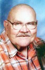 Gerald Dean Heare 1939 - 2014