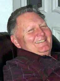 Alton Wesley Daniels 1946 - 2014