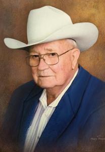 """Dee """"Toots"""" Herring 1926 - 2014"""