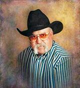 Homer Earl Lester 1944 - 2014