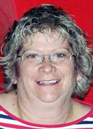 Janice Brownlow 1954 -2014