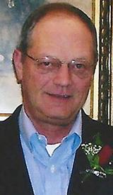 Lynn Quirk 1955 - 2014