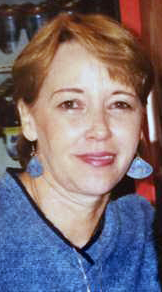 Teresa Smith Sumner 1947 - 2014