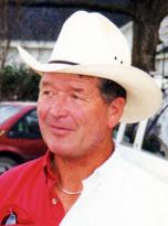 "Charles Lynn ""Tootie"" Meador 1947 -- 2014"