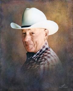 "Martin ""Buddy"" Vance, Jr. 1926 - 2014"
