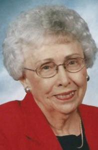 Viola Elizabeth Wagner 1924 - 2014