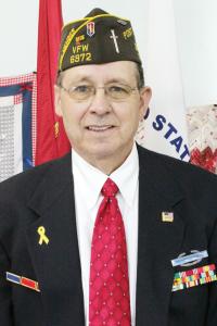 "William Randal ""Randy"" Phillips 1948-2014"