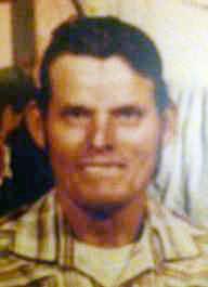 Emmitt Bob Helker 1927 - 2014