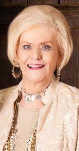 Carol Jean Kotara 1944 - 2015