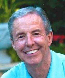 David R. Miller 1945 - 2016