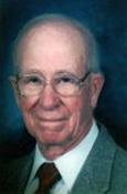 Glynn D Harrell 1916 - 2013
