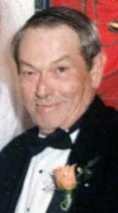 Dennis Raymond Kotara 1938 - 2013