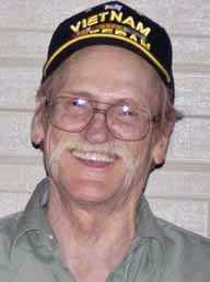 Ronald Keith Wolfe 1953 - 2013