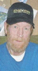 Kenneth Duane Cockrell 1952-2013