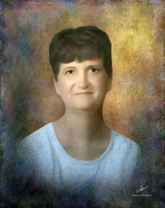 Darla Kay Slover 1954 - 2014